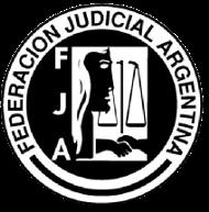 Federación Judicial Argentina FJA