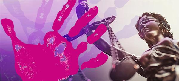 La AJB conquista la Licencia por Violencia de Género