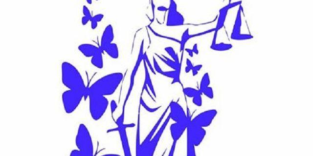 De cara al 34º Encuentro Nacional de Mujeres-La Plata