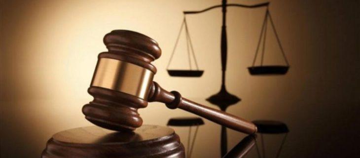 La FJA denuncia persecusión a juez en Chubut