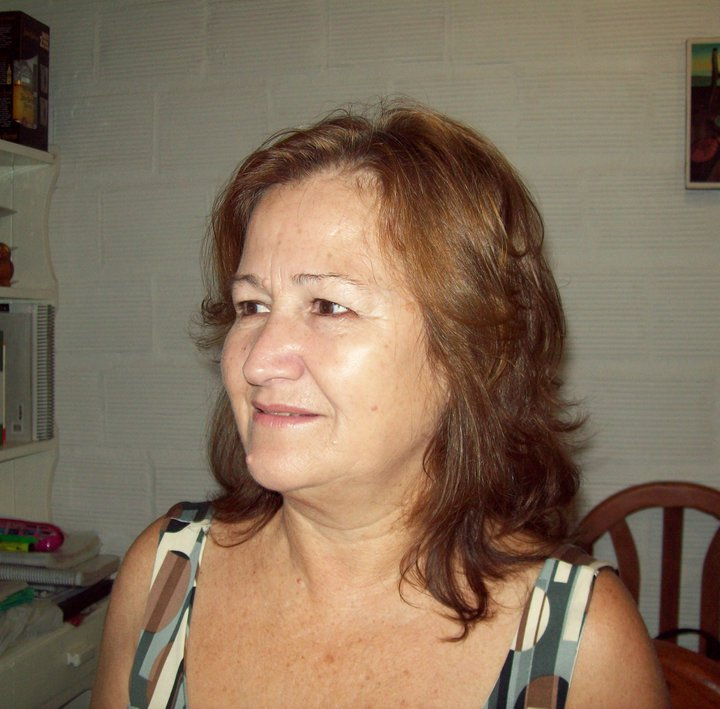 ana-al