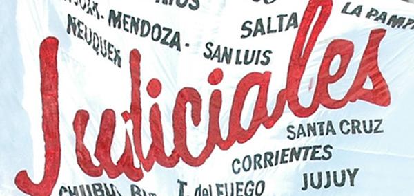 JORNADA NACIONAL DE PROTESTA