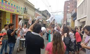 cordoba-protesta