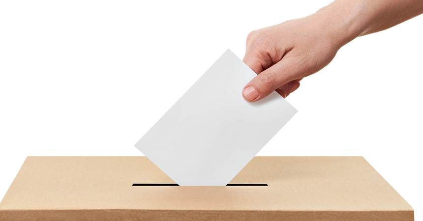 voto-0002
